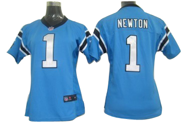 competitive price 38d19 47339 Top Strategies To Cheap Authentic Jerseys Wholesale Value ...