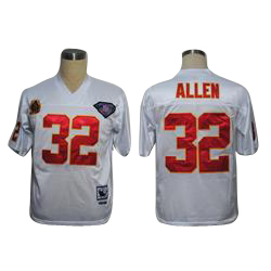 detailed look 34d4a fc1e9 Budget Nfl Jerseys Pleasant Way For Hunting – Atlanta Braves ...